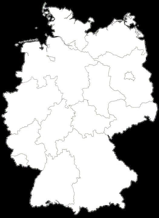 germany-1281059_960_720