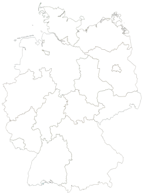 germany-1281059_960_720