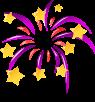 new-year-152044_960_720