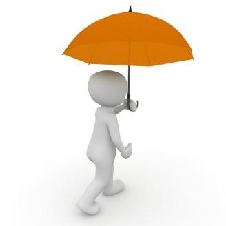 umbrella-1014057_960_720